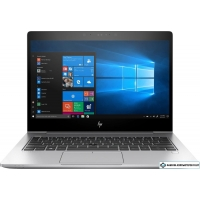 Ноутбук HP EliteBook 735 G6 6XE77EA