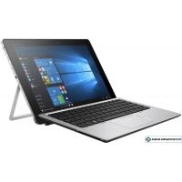 Ноутбук HP Elite x2 1012 G2 1LV15EA