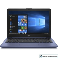 Ноутбук HP Stream 11-aj0001ur 8PJ71EA