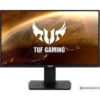 Монитор ASUS TUF Gaming VG289Q