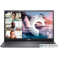 Ноутбук Dell Vostro 13 5391-4155