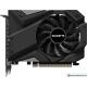 Видеокарта Gigabyte GeForce GTX 1650 D6 OC 4G 4GB GDDR6 GV-N1656OC-4GD