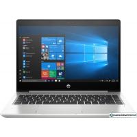 Ноутбук HP ProBook 445R G6 8AC52ES