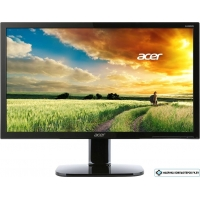 Монитор Acer KA220HQ