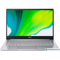 Ноутбук Acer Swift 3 SF314-42-R9N7 NX.HSEER.006