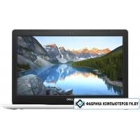 Ноутбук Dell Inspiron 15 3583-8574