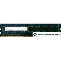 Оперативная память Hynix 4GB DDR4 PC4-21300 [H5AN4G8NAFR-VKC]