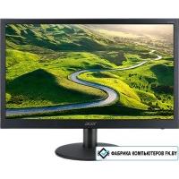 Монитор Acer EB192Qb [UM.XE2EE.001]