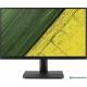 Монитор Acer ET221Q bi