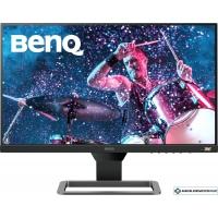 Монитор BenQ EW2480