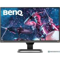 Монитор BenQ EW2780Q