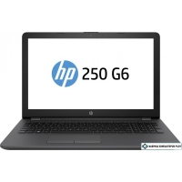 Ноутбук HP 250 G6 7QL89ES