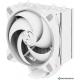 Кулер для процессора Arctic Freezer 34 eSports ACFRE00072A