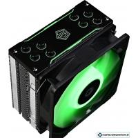 Кулер для процессора ID-Cooling SE-224-RGB