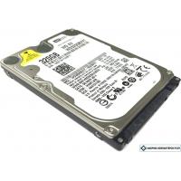 Жесткий диск WD 320GB WD3200BVVT