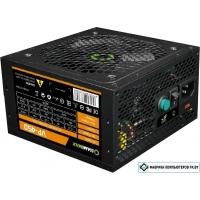 Блок питания GameMax VP-450