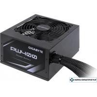 Блок питания Gigabyte GP-PW400