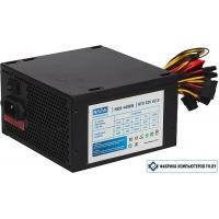 Блок питания Navan NKS-400W