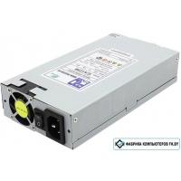 Блок питания Procase GA1250 250W