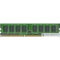 Оперативная память QUMO 2GB DDR3 PC3-12800 QUM3U-2G1600K11