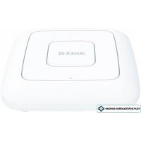 Точка доступа D-Link DAP-300P/A1A