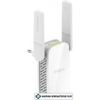 Усилитель Wi-Fi D-Link DAP-1610/ACR/A2A