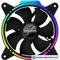Вентилятор для корпуса Zalman ZM-RFD120A