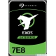 Жесткий диск Seagate Exos 7E8 4TB ST4000NM000A