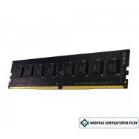 Оперативная память Hynix 8GB DDR4 PC4-21300 [H5AN8G8NAFR-VKC]