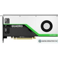 Видеокарта Leadtek Quadro RTX 4000 8GB GDDR6 900-5G160-2550-000