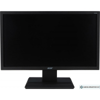 Монитор Acer V226HQL bid