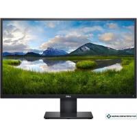 Монитор Dell E2720H