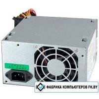 Блок питания ExeGate ATX-AB500