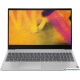 Ноутбук Lenovo IdeaPad S340-15IIL 81WL001GPB