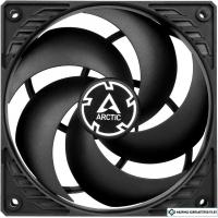 Вентилятор для корпуса Arctic P12 PWM ACFAN00119A (черный)
