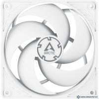 Вентилятор для корпуса Arctic P12 PWM ACFAN00171A (белый)