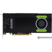 Видеокарта Leadtek Quadro P4000 8GB GDDR5