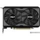 Видеокарта Palit GeForce GTX 1650 GP OC 4GB GDDR6 NE61650S1BG1-1175A