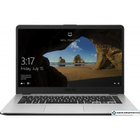 Ноутбук ASUS VivoBook 15 X505ZA-BR895T