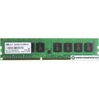Оперативная память Foxline 4GB DDR4 PC4-17000 [FL2133D4U15S-4G]