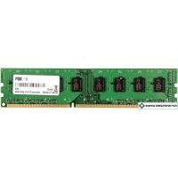 Оперативная память Foxline 8GB DDR4 PC4-19200 FL2400D4U17-8G