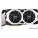 Видеокарта MSI GeForce RTX 2070 Super Ventus GP OC 8GB GDDR6