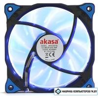 Вентилятор для корпуса Akasa Vegas AK-FN091-BL