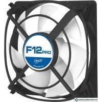 Вентилятор для корпуса Arctic F12 Pro