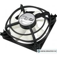 Вентилятор для корпуса Arctic F8 Pro PWM