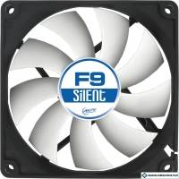 Вентилятор для корпуса Arctic F9 Silent