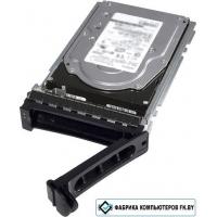 SSD Dell 400-ARSJ 200GB