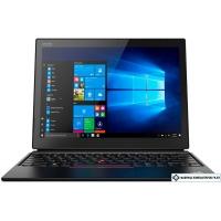 Ноутбук 2-в-1 Lenovo ThinkPad X1 Tablet 3rd Gen 20KJ001NRT