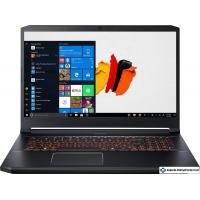 Ноутбук Acer ConceptD 5 CN515-71-774W NX.C4VER.001