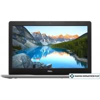 Ноутбук Dell Inspiron 15 3583-5893
